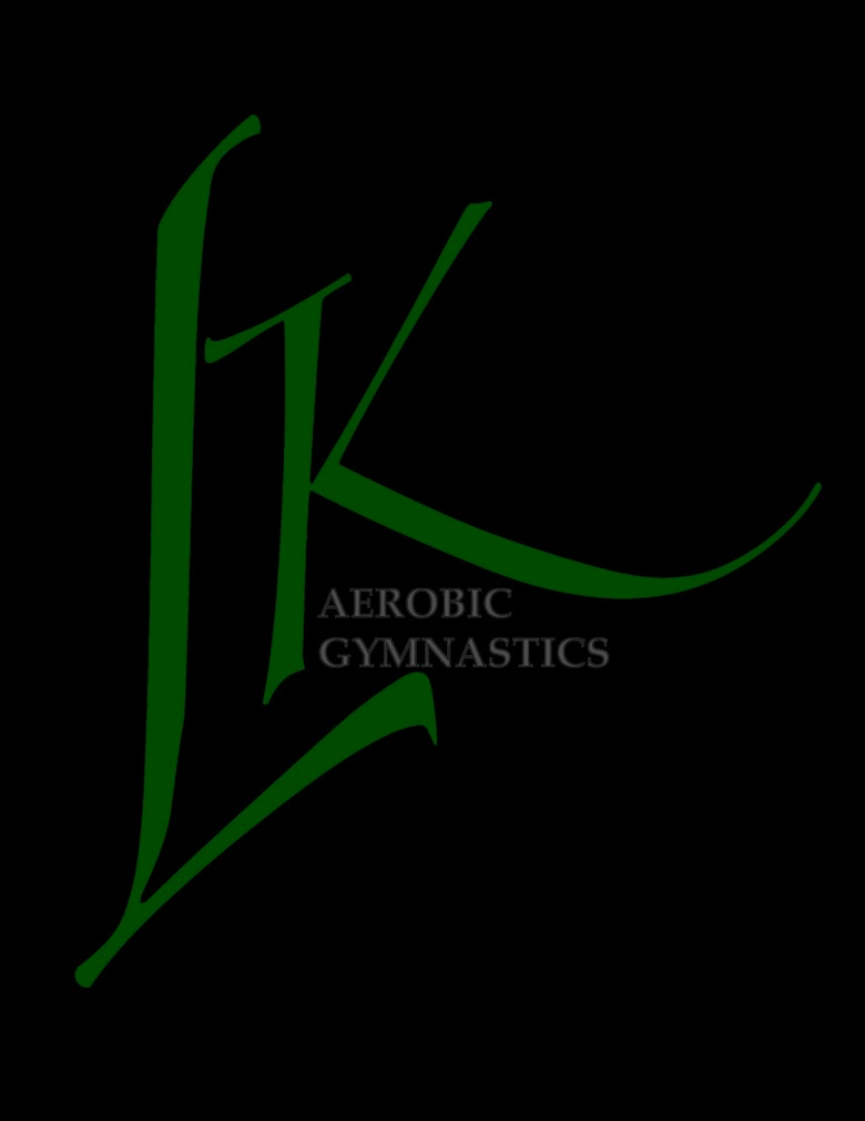 Welcome To. LK Aerobic Gymnastics